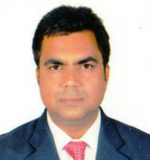 Dr. Shailendra Singh Chauhan
