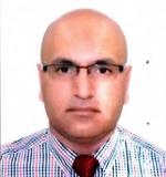 Dr. Shakeel Ahmed Shah