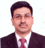 Dr. Shallen Verma