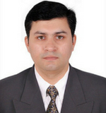 Dr. Shameer Mohamed Habeeb