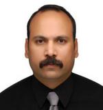 Dr. Shamim Qaisar