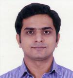 Dr. Shashwath Mysore