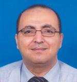 Dr. Shereef Thurwat Mohamed Hasan Ali Elbardisy