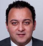 Dr. Sherief Elsayed