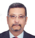 Dr. Sherif Adly Farid Ghaly