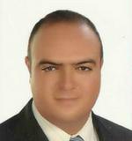 Dr. Sherif Ezzat Aly