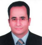 Dr. Sherif Mohamed Fayed
