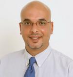 Dr. Sherif Osama Gamil