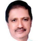 Dr. Shirva Amiruddin Sheikh