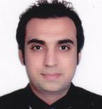 Dr. Shoaib Aslam