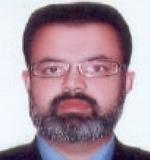 Dr. Shoaib Farooq Mughal