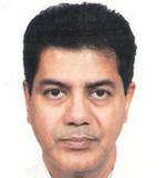 Dr. Shoaib Shahzad Khan