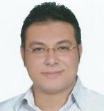 Dr. Shokry Alemam