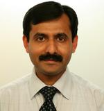 Dr. Shriharsha Pilathadka