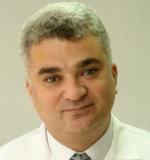 Dr. Shucri Shawaf