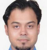 Dr. Shujaat Rasheed