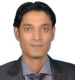 Dr. Shumail Ahmad Malik