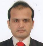Dr. Shyam Babu Chandarn