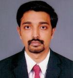 Dr. Shyam Shankar
