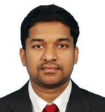 Dr. Sibi Gopikasthuribai