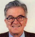 Dr. Siegfried Frank Michael Meurer