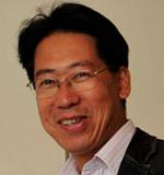 Dr. Siu Ho Wu