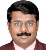 Dr. Sivakumar Dhanaraj