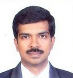 Dr. Sivanandam Sundaram
