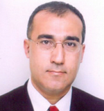 Dr. Sleiman Jean Gebran