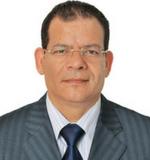 Dr. Sobhy Elsayed Kotb Mohamed Hussien