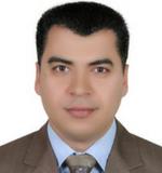 Dr. Sobhy Mohamed Ismail