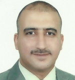 Dr. Sohaib Kamal Ameen
