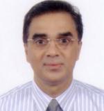 Dr. Soman R. Pilla