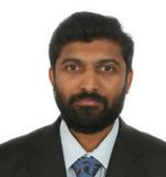 Dr. Sree Kumar Velappan