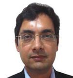Dr. Srikanth Gadiyaram