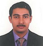 Dr. Srinivasa Rao Polumuru