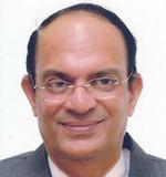 Dr. Sripathi Rao Pangal