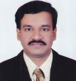 Dr. Subramanian Ponniah