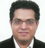 Dr. Sudeep Mohapatra