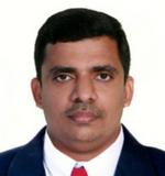 Dr. Sudheer Ramatt Yousuf