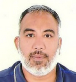 Dr. Suhail Maqbool
