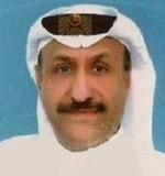 Dr. Suhail Mohamed Kazim
