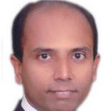 Dr. Suhail Noor Memon
