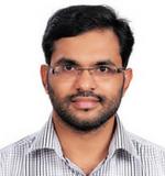 Dr. Sulfikar Ali Palathadathil