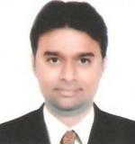 Dr. Sunil Madanlal Trivedi