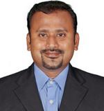 Dr. Suresh Kannan Prabakaran