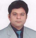 Dr. Suresh Kumar