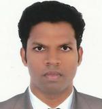 Dr. Surya Senapathy Ponnappan