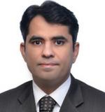 Dr. Susheel Kumar