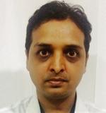 Dr. Sushil Garg